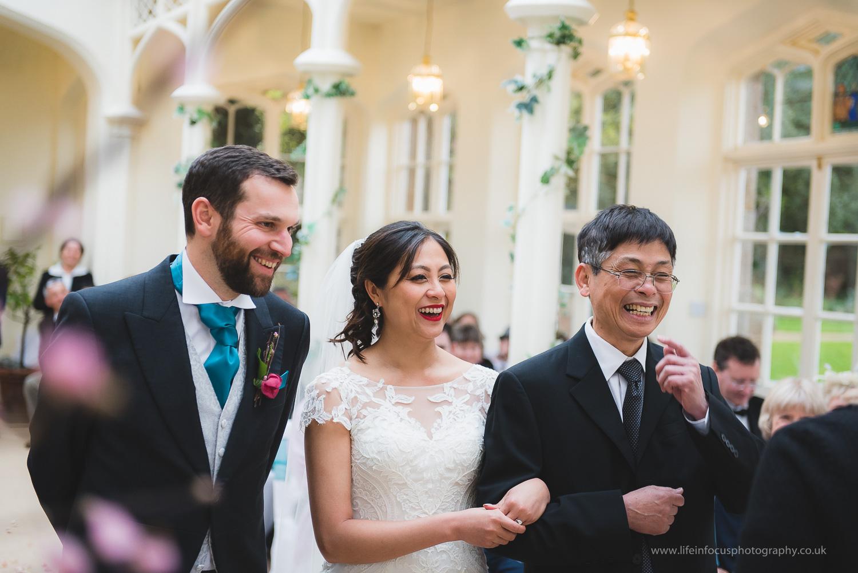 documentary-wedding-photographers-somerset-5.jpg