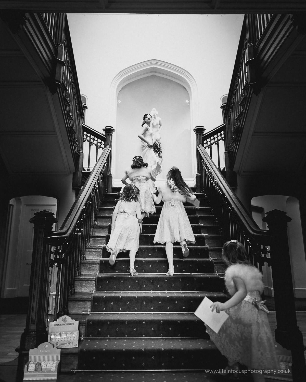 documentary-wedding-photographers-somerset-17.jpg