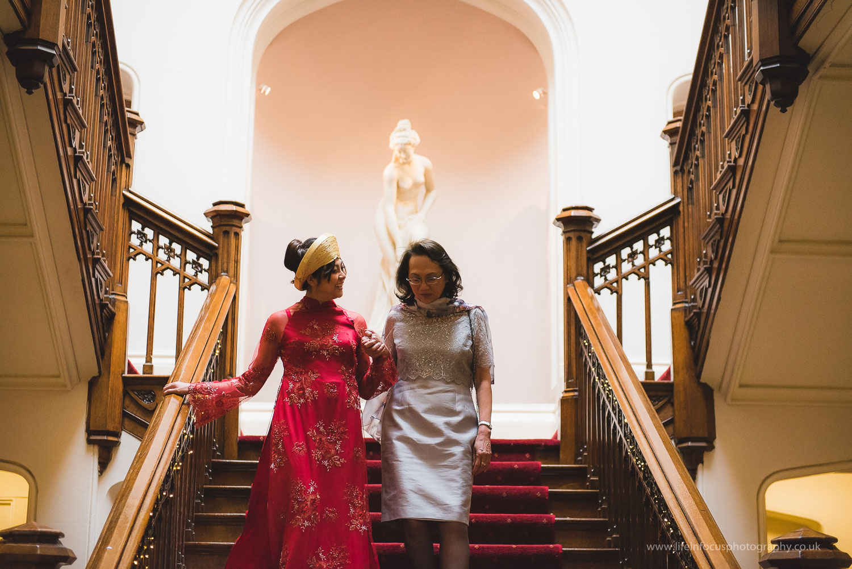 somerset-wedding-photography-15.jpg