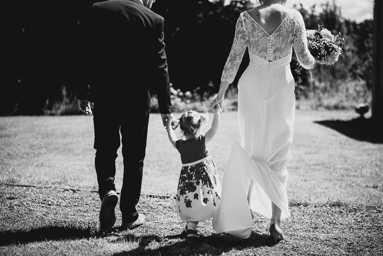 South-Glouscestershire-Wedding-Photographer-23.jpg