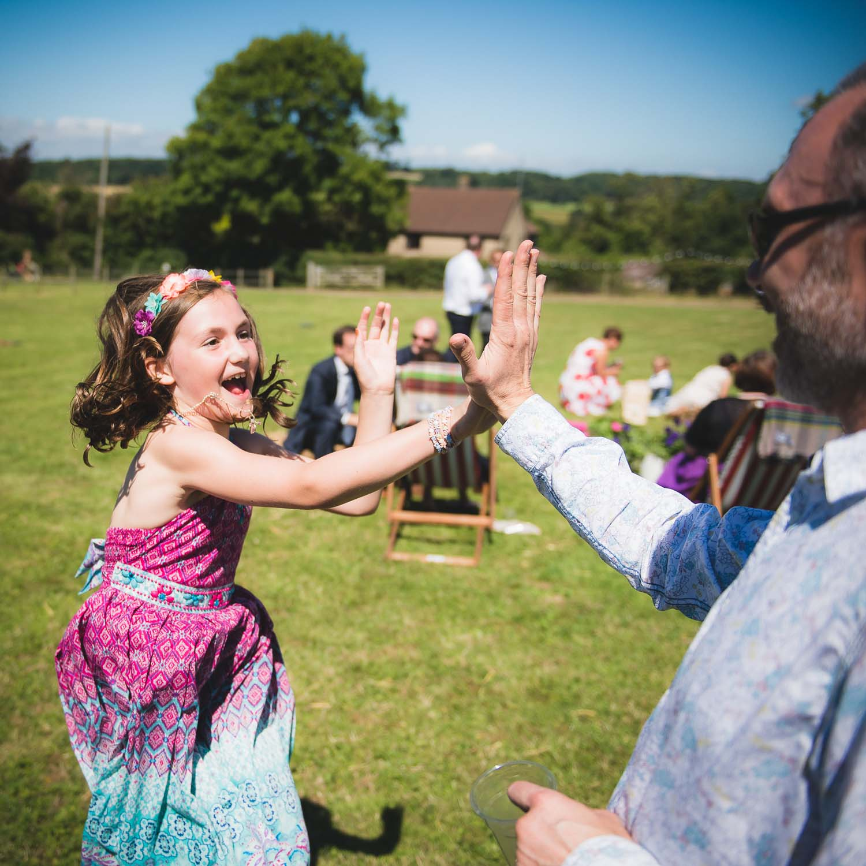 South-Glouscestershire-Wedding-Photographer-29.jpg