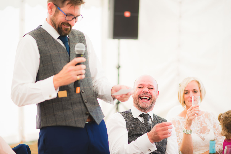 South-Glouscestershire-Wedding-Photographer-37.jpg