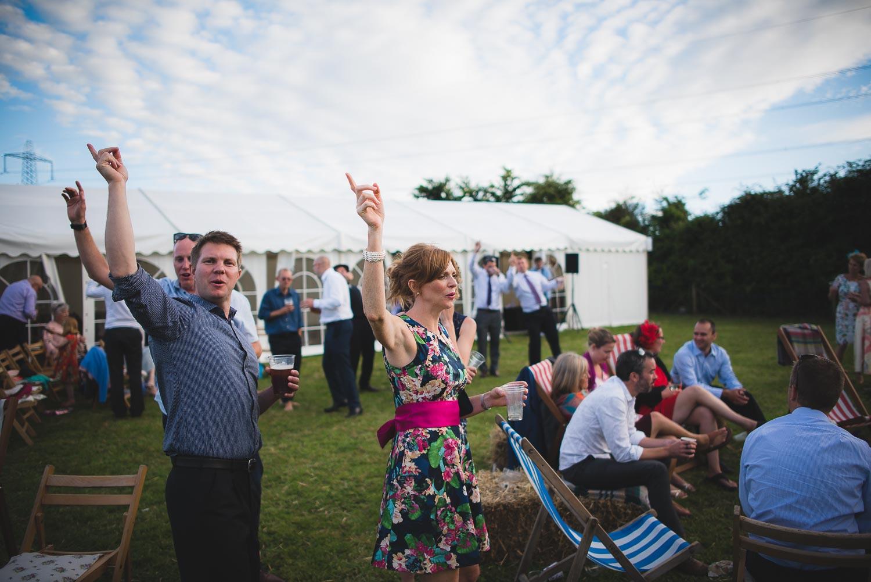 South-Glouscestershire-Wedding-Photographer-59.jpg