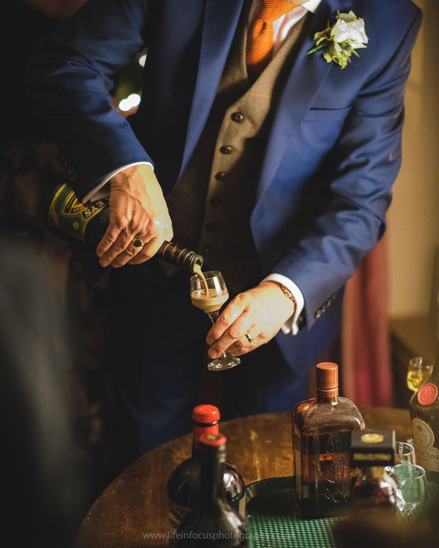 walton-castle-wedding-photography-clevedon-53.jpg