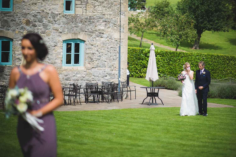 priston-mill-wedding-photography-1.jpg