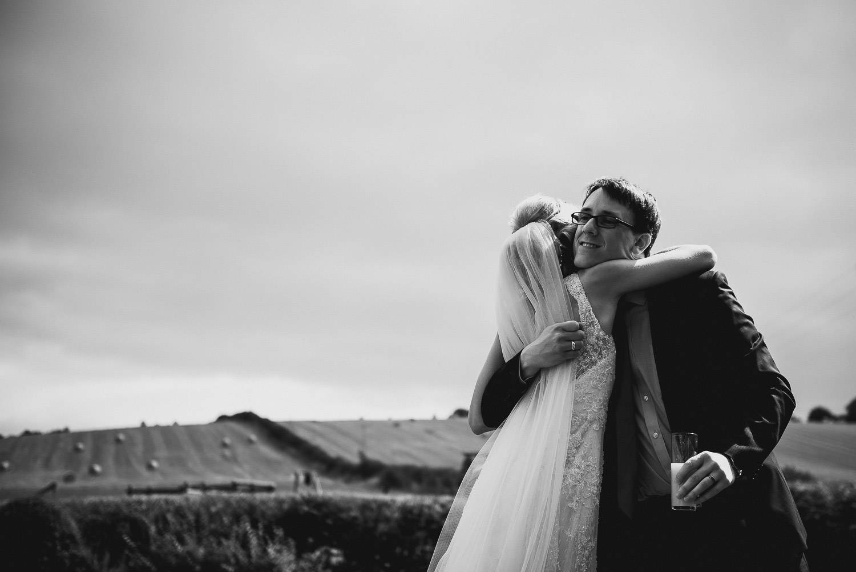 priston-mill-wedding-photography-15.jpg