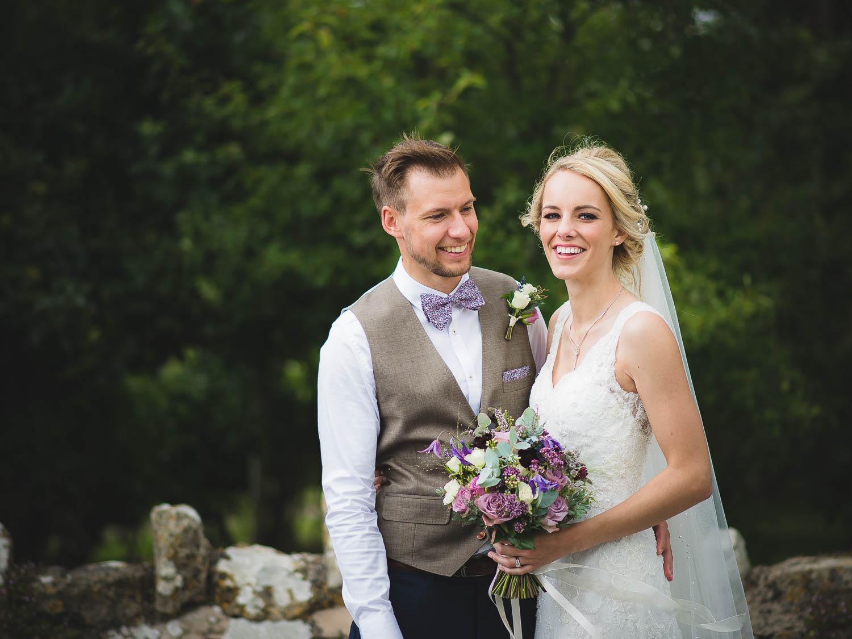 priston-mill-wedding-photography-29.jpg