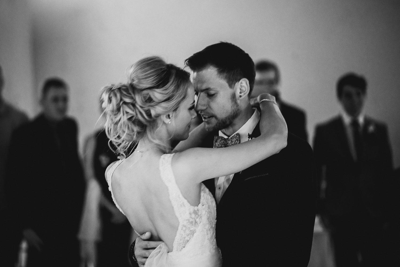 priston-mill-wedding-photography-57.jpg