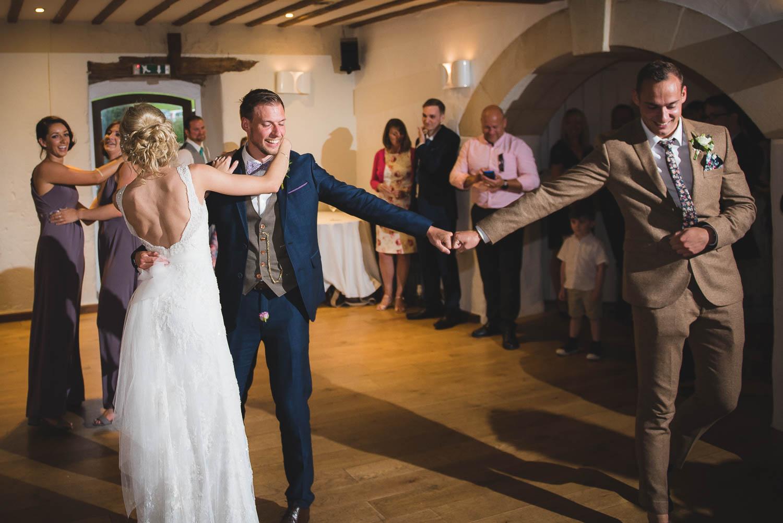 priston-mill-wedding-photography-60.jpg