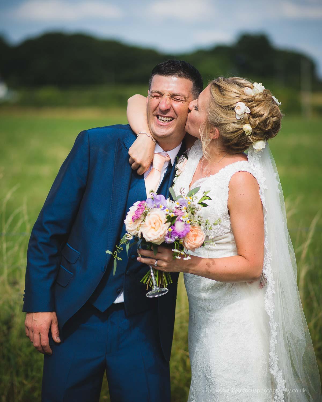 alternative-wedding-venue-south-west-old-oak-farm-21.jpg