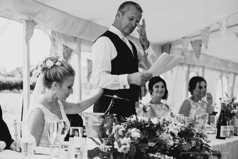 alternative-wedding-venue-south-west-old-oak-farm-25.jpg