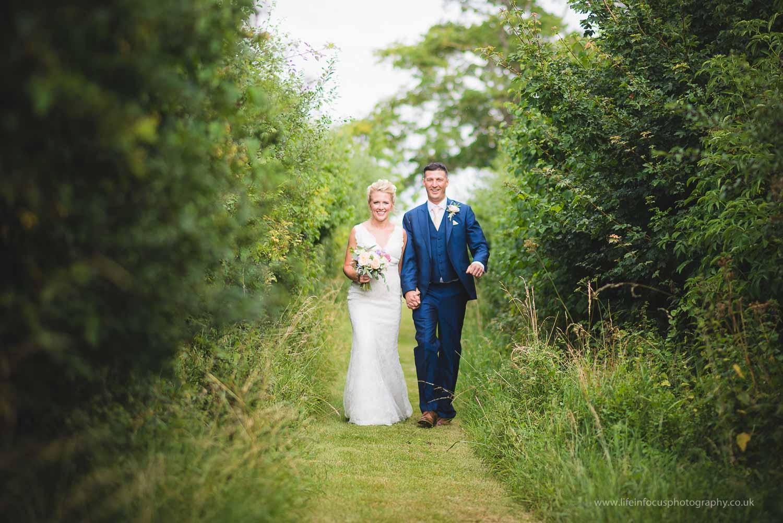 alternative-wedding-venue-south-west-old-oak-farm-22.jpg