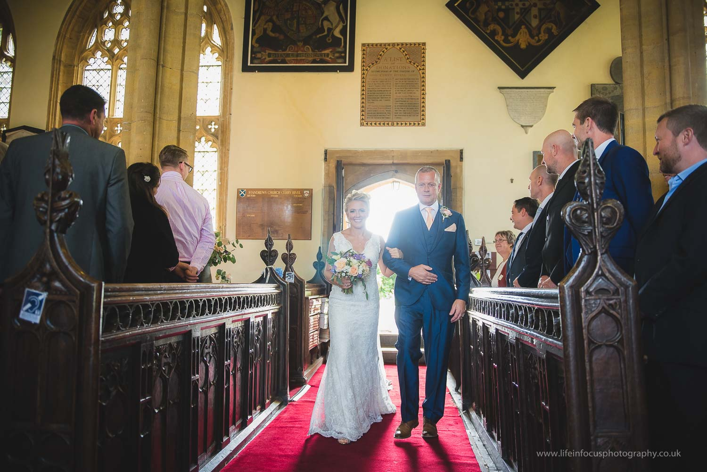 old-oak-farm-wedding-photographer-1.jpg