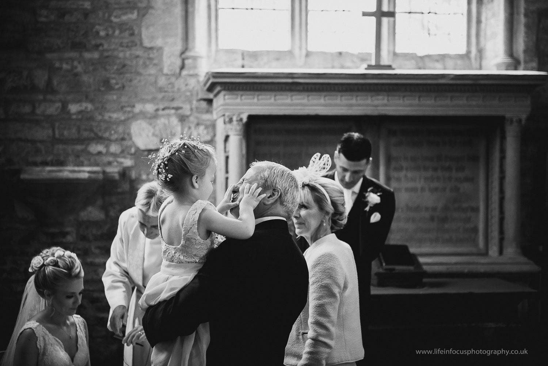 old-oak-farm-wedding-photographer-7.jpg