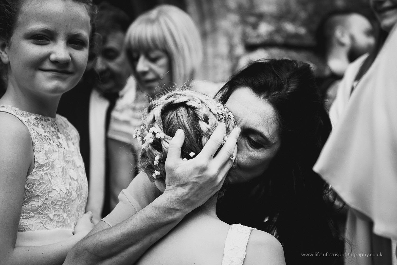 old-oak-farm-wedding-photographer-11.jpg