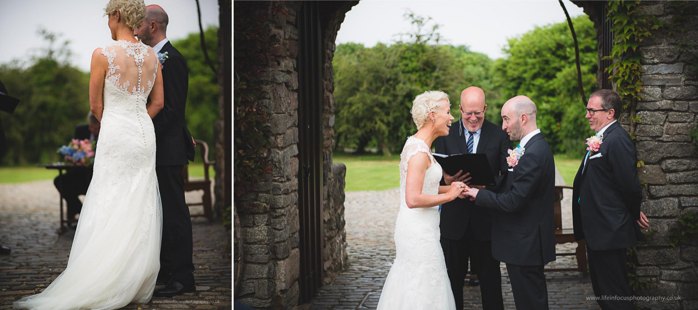 castle-wedding-venue-somerset.jpg