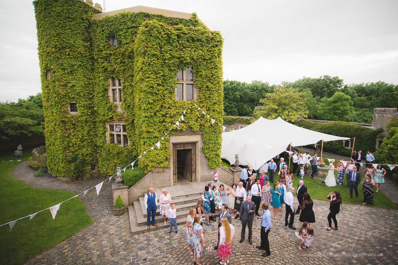 somerset-wedding-photographer-castle-venue-clevedon-35.jpg