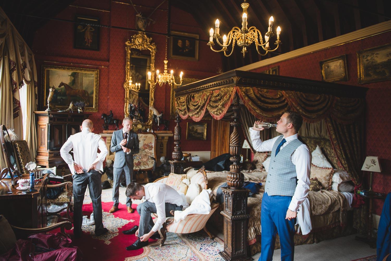 maunsel-house-wedding-photography-2.jpg
