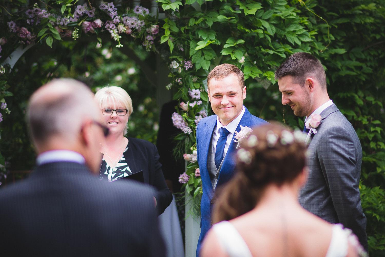 maunsel-house-wedding-photography-3.jpg