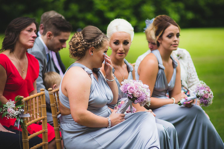 maunsel-house-wedding-photography-4.jpg