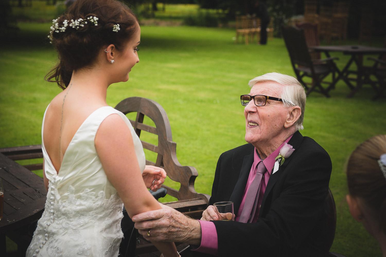 maunsel-house-wedding-photography-7.jpg