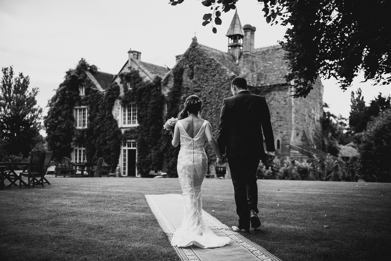 maunsel-house-wedding-photography-6.jpg