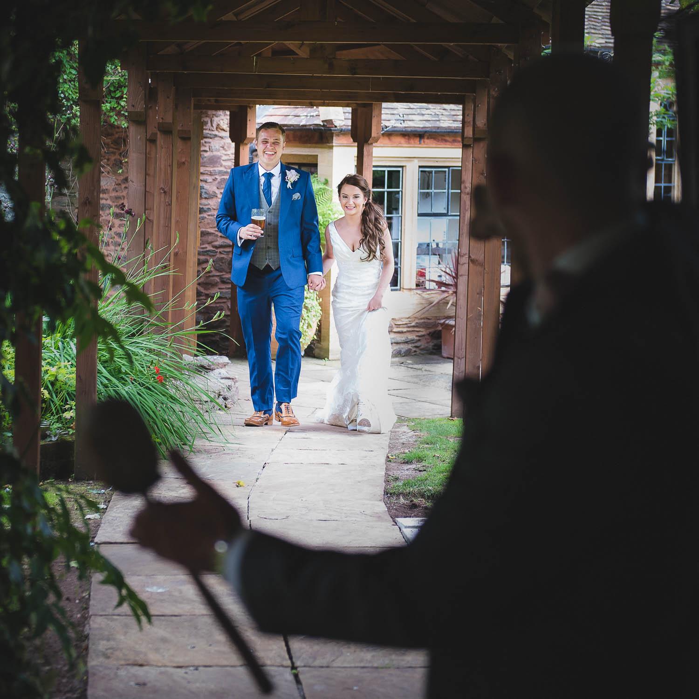 maunsel-house-wedding-photography-8.jpg