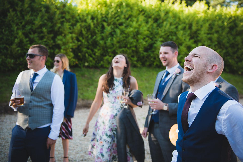 maunsel-house-wedding-photography-9.jpg