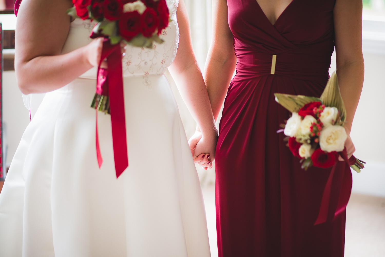 homewood-park-wedding-photography-3.jpg