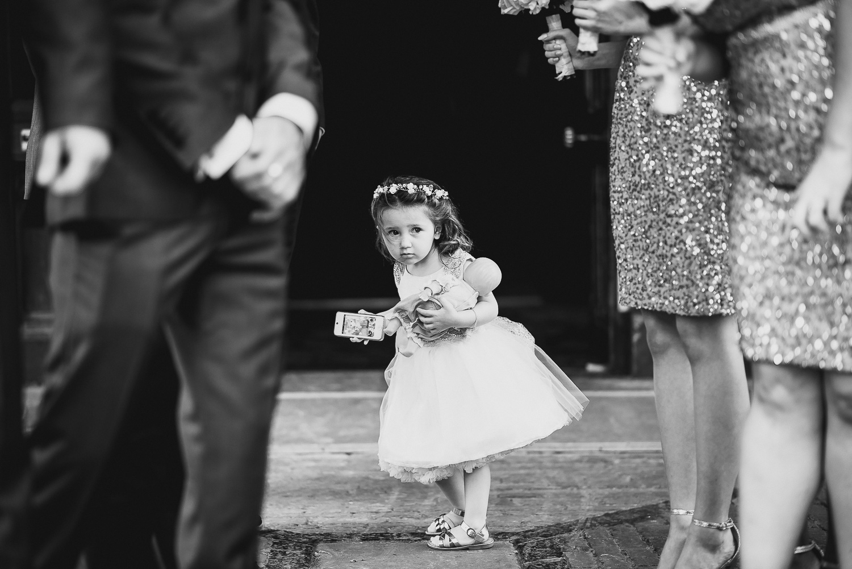 tortworth-court-wedding-photographer-1.jpg