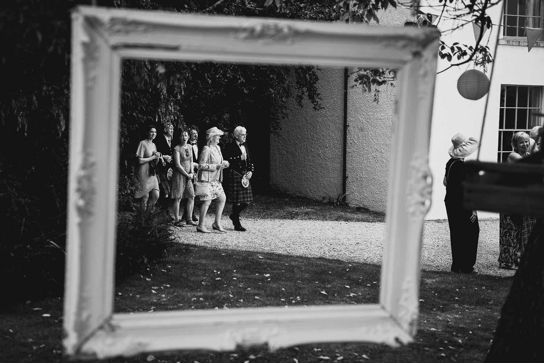 cow-parsley-wedding-photography-taunton-2.jpg