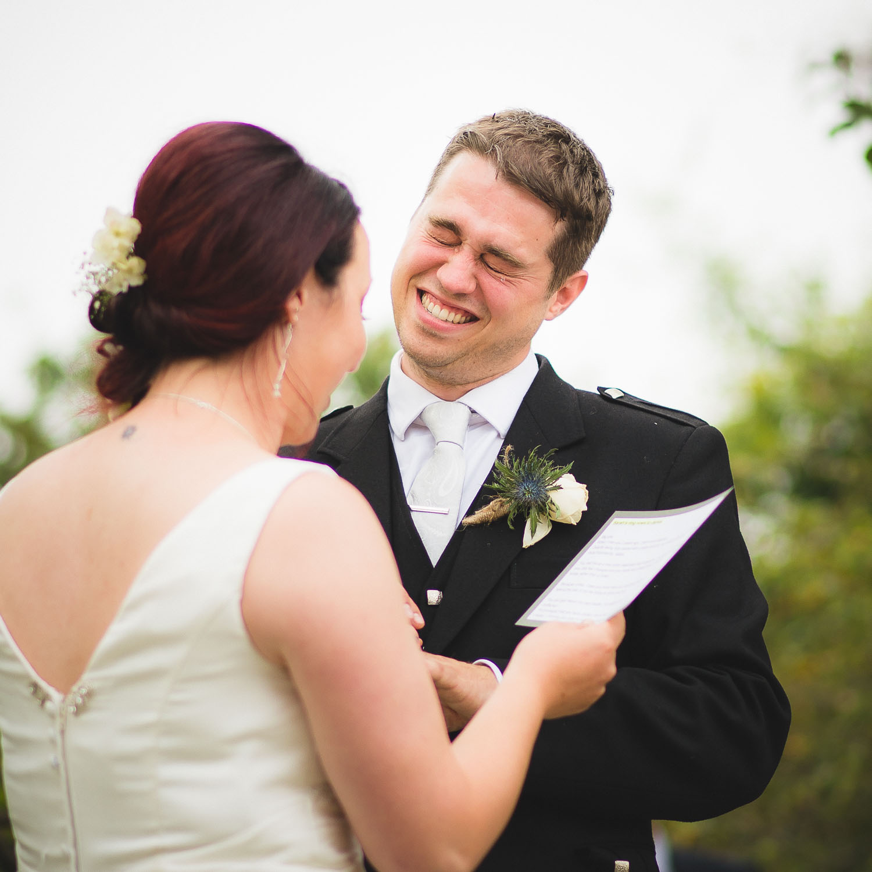 cow-parsley-wedding-photography-taunton-41.jpg