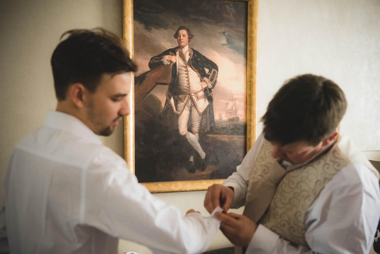 tortworth-court-wedding-photography-1.jpg