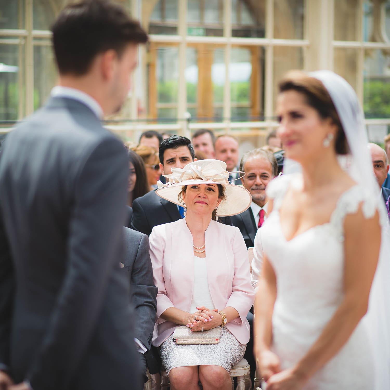 tortworth-court-wedding-photography-18.jpg