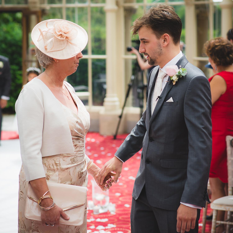 tortworth-court-wedding-photography-9.jpg
