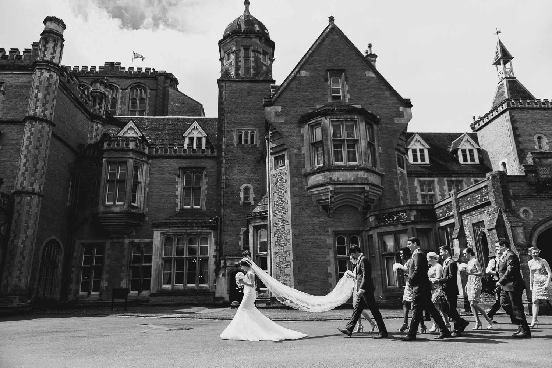 tortworth-court-wedding-photography-35.jpg