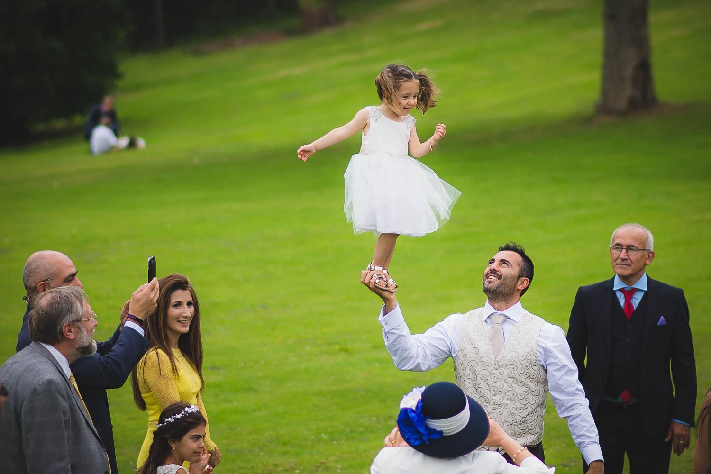 tortworth-court-wedding-photography-61.jpg