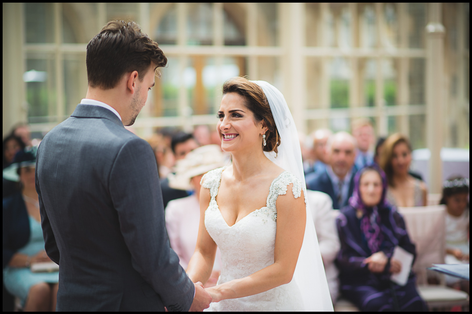 tortworth-court-wedding-photography
