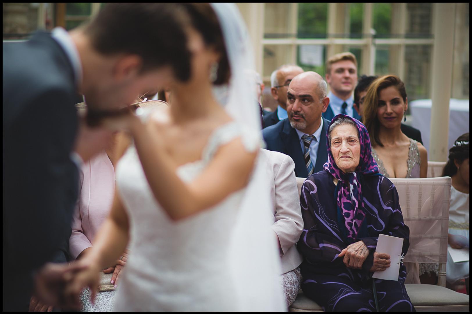 tortworth-court-wedding-photographer