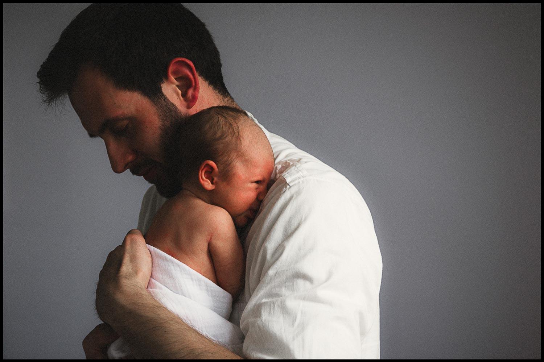 family-photographer-bristol-portishead.jpg