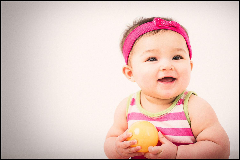 newborn-photographer-portishead.jpg