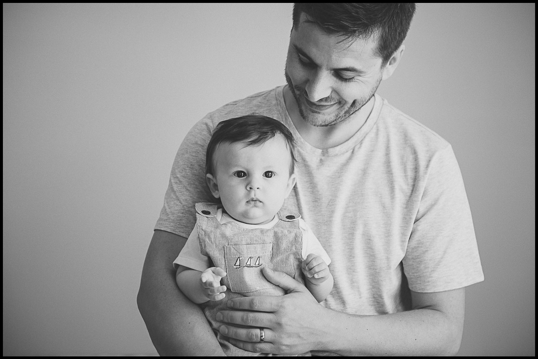 studio-family-photo-session-portishead.jpg