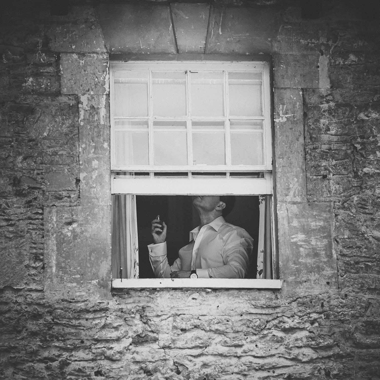 orchardleigh-house-wedding-photography-2.jpg