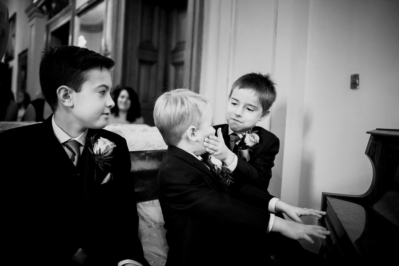orchardleigh-house-wedding-photography-10.jpg