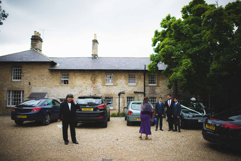 orchardleigh-house-wedding-photography-9.jpg
