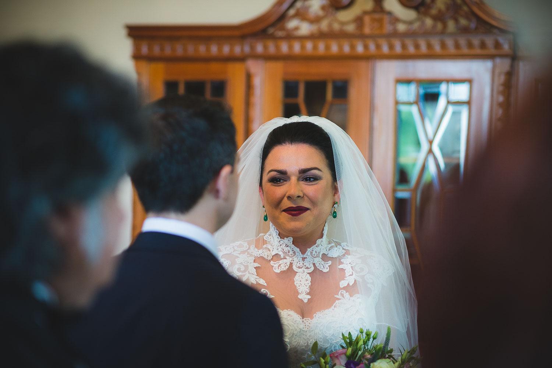 orchardleigh-house-wedding-photography-14.jpg