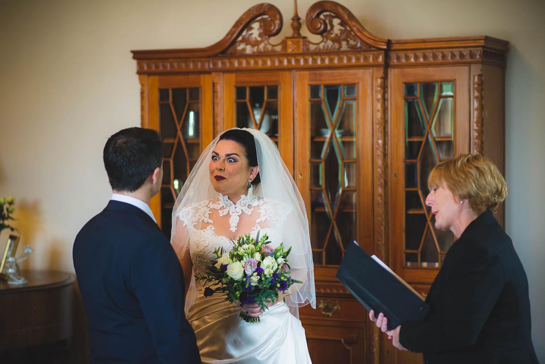 orchardleigh-house-wedding-photography-15.jpg