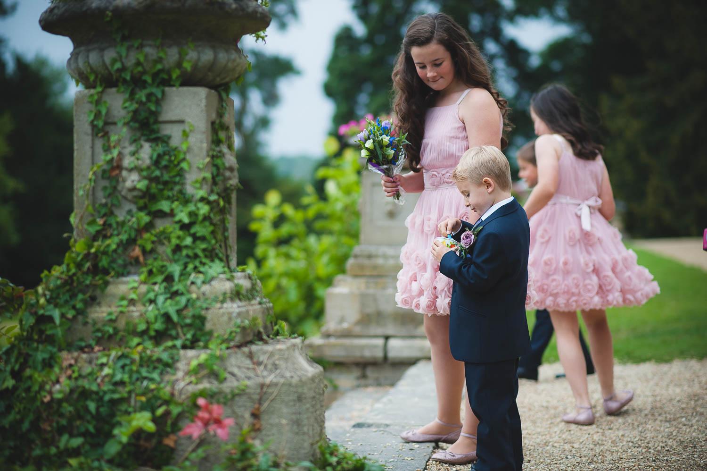 orchardleigh-house-wedding-photography-17.jpg