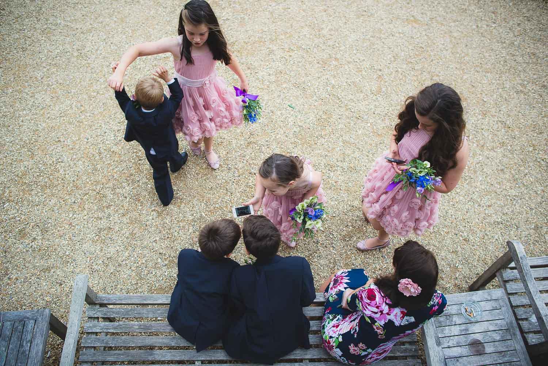 orchardleigh-house-wedding-photography-19.jpg