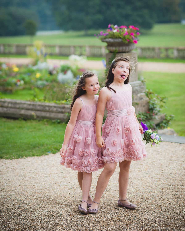 orchardleigh-house-wedding-photography-20.jpg